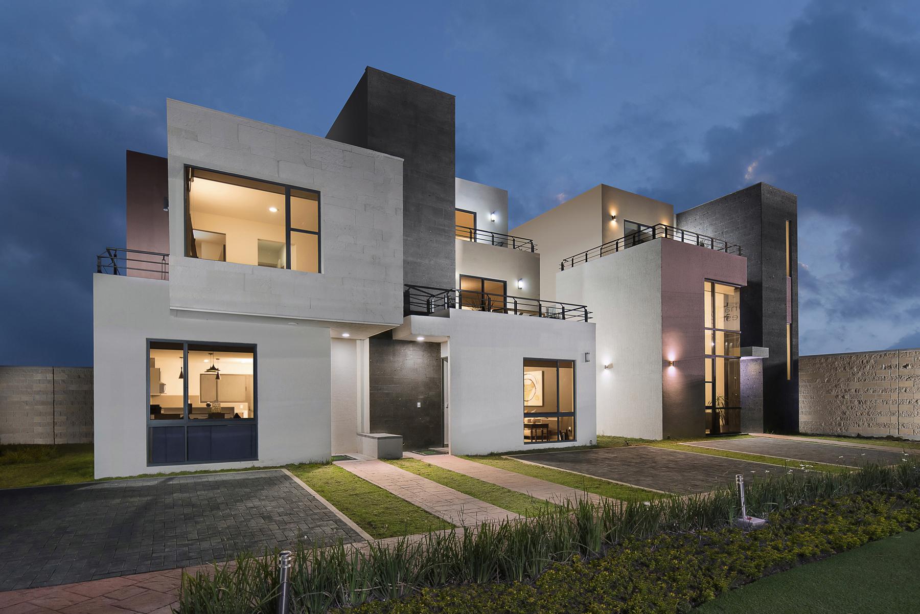 Villas-056.jpg