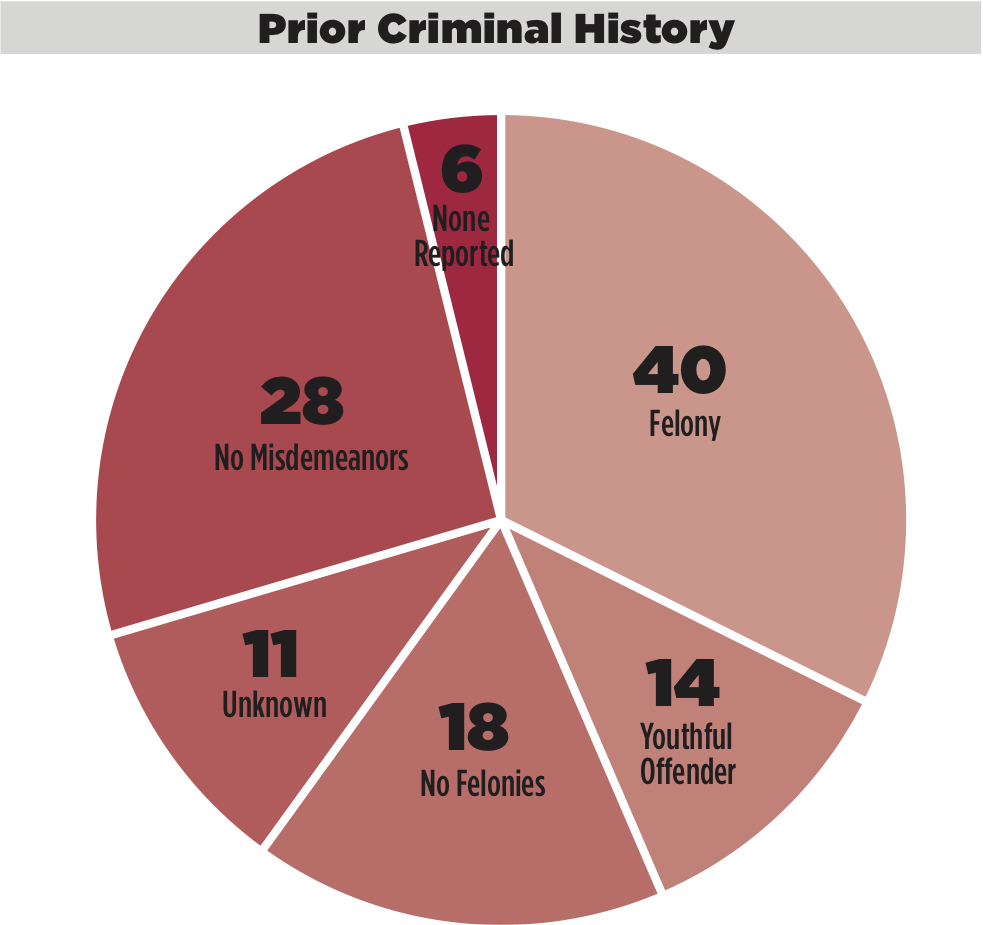 Prior Criminal History.jpg