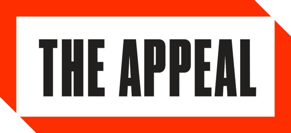 The-Appeal-Logo.png