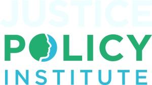 justice-policy-institute-logo.jpg