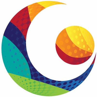 INAS Global Games: Brisbane, Australia      -  Oct 12-19, 2019