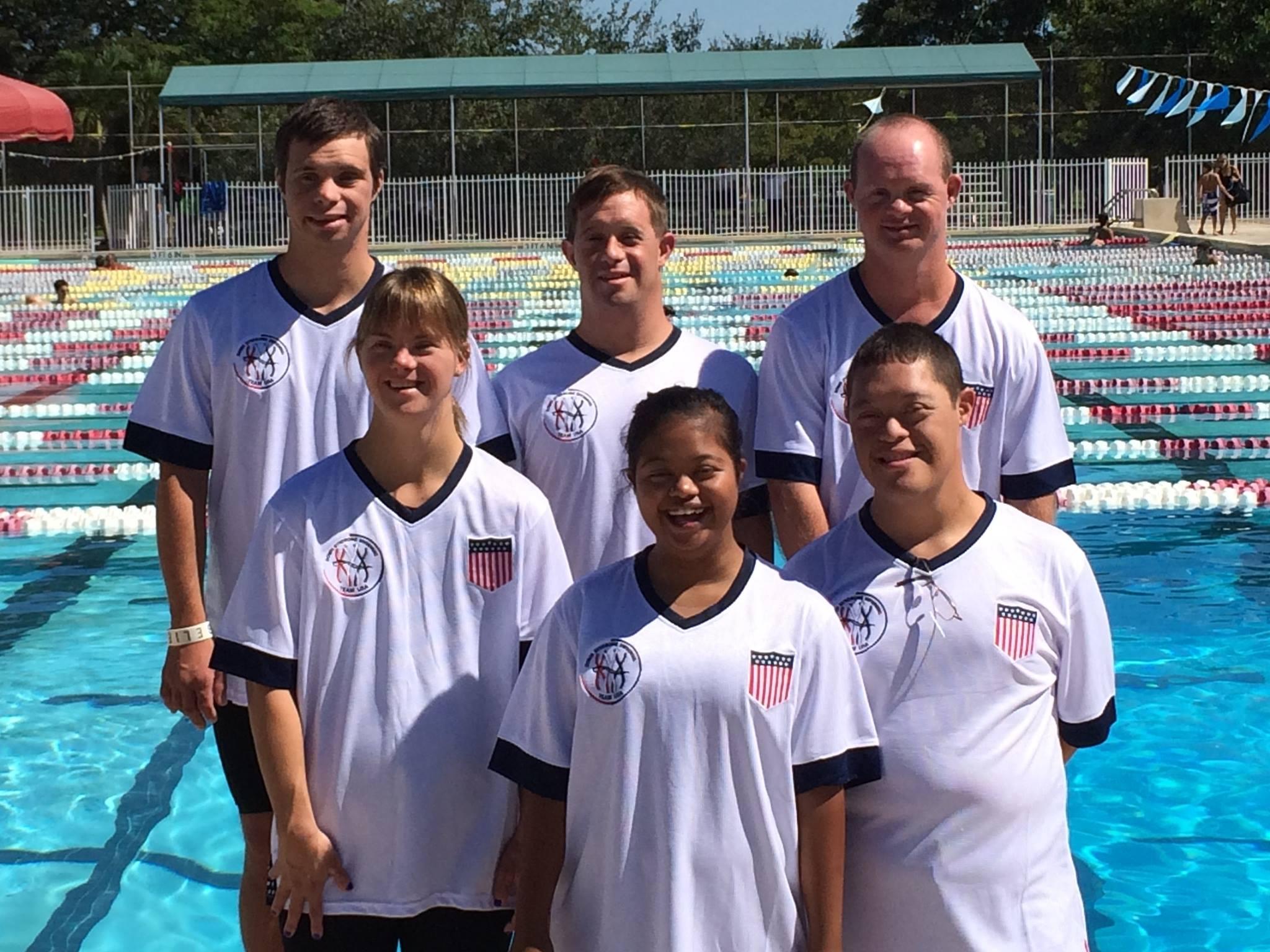 Team USA 2014.jpg