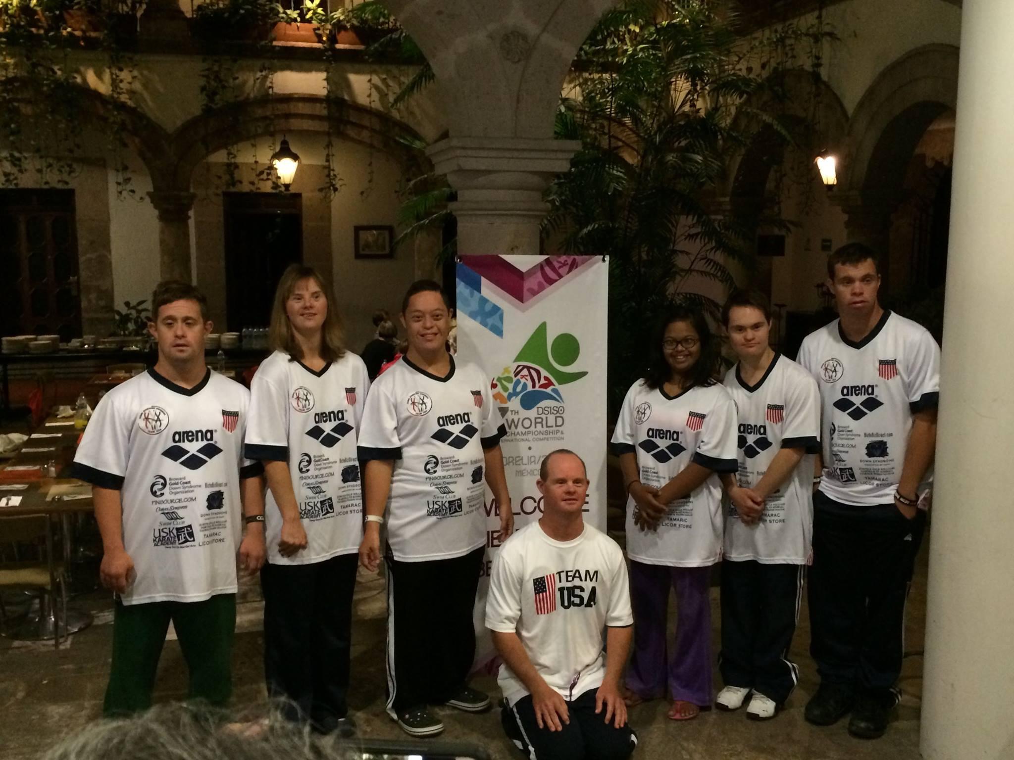 Team USA 2015.jpg