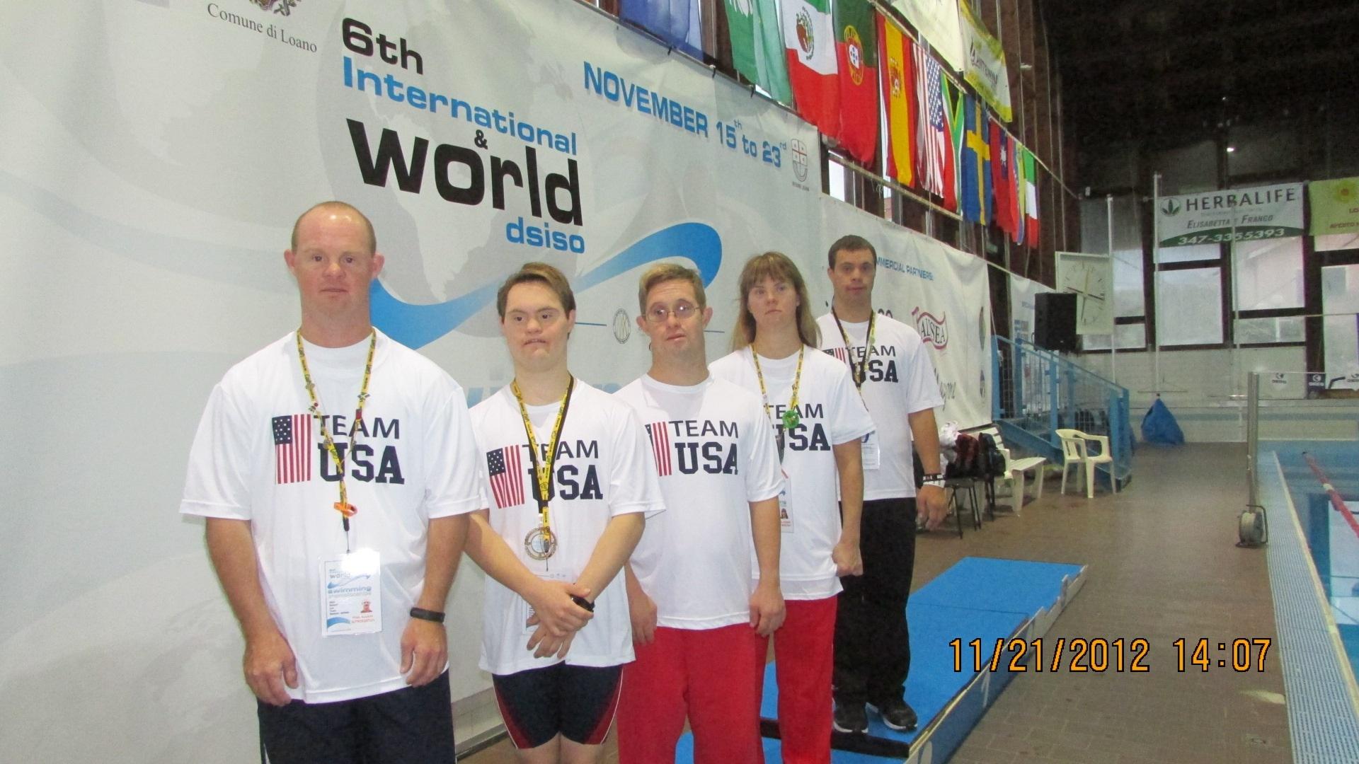 Team USA 2014 DOCUMENTS 078.JPG