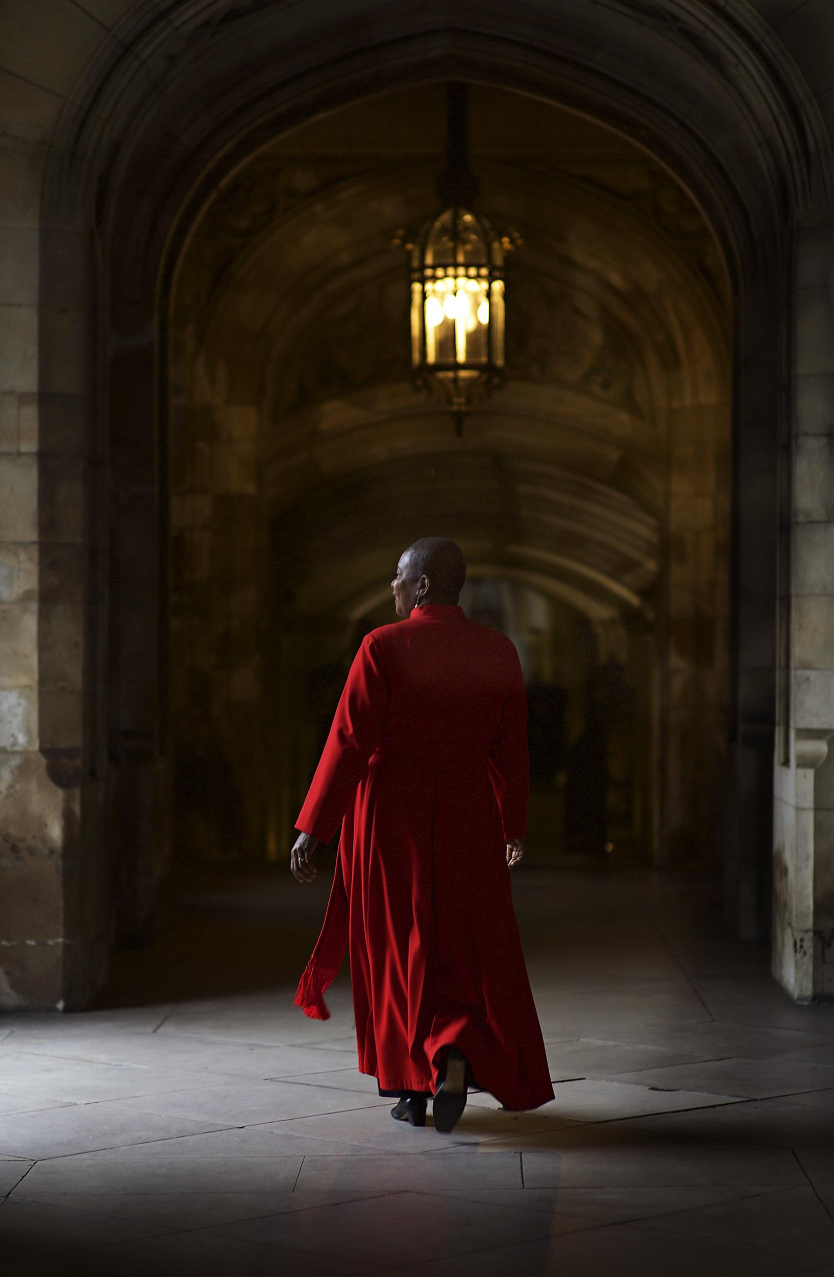 Rev Rose Hudson WilkinBusiness Photography 009.jpg