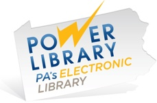 PA Electronic Library