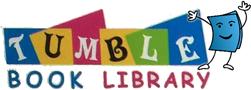 tbl-logo.png