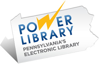 Power-Library-Logo.jpg