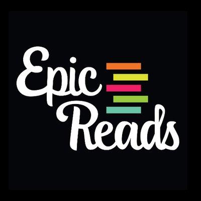 epic-reads.jpg