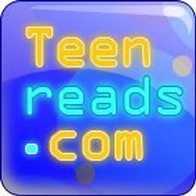 teenreads.jpg
