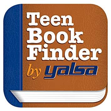 teenbookfinder.jpg