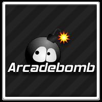 arcade_bomb.png