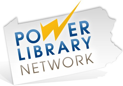 PowerLibraryNetwork_logo-e1428610443588.jpg