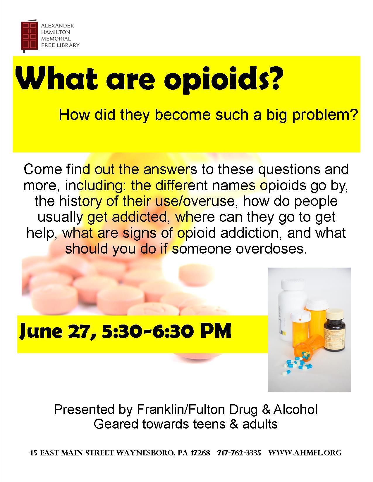 Opioid Crisis Talk flyer.jpg