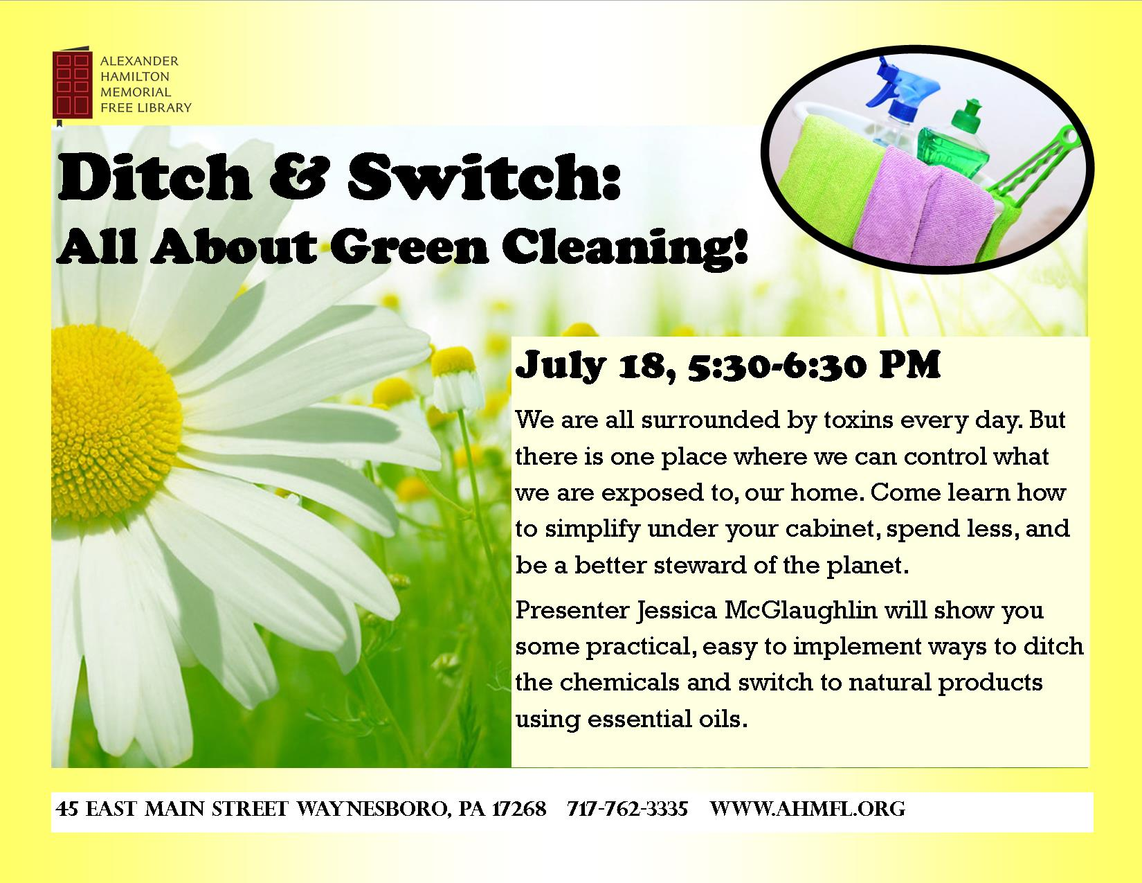 Ditch & Switch Green Cleaning flyer.jpg