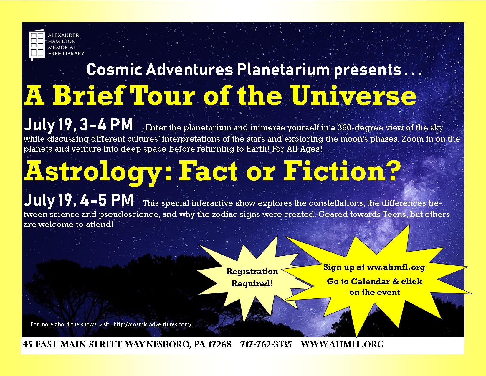 Cosmic Adventures Planetarium flyer.jpg