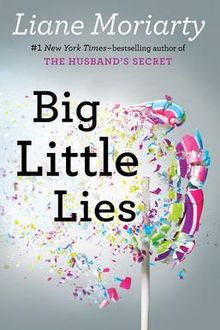 Big_Little_Lies_Cover.jpg