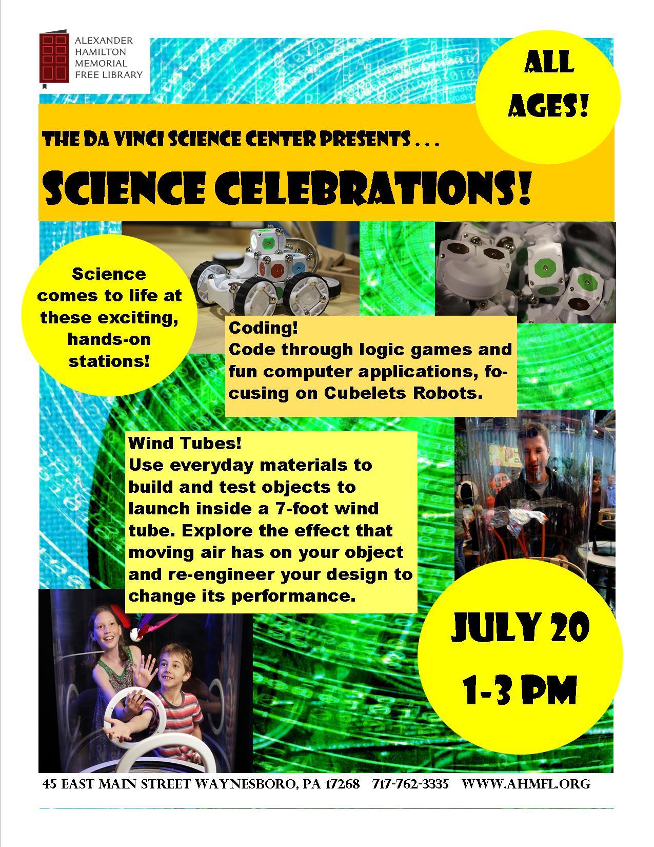 Da Vinci Center Science Celebrations flyer.jpg