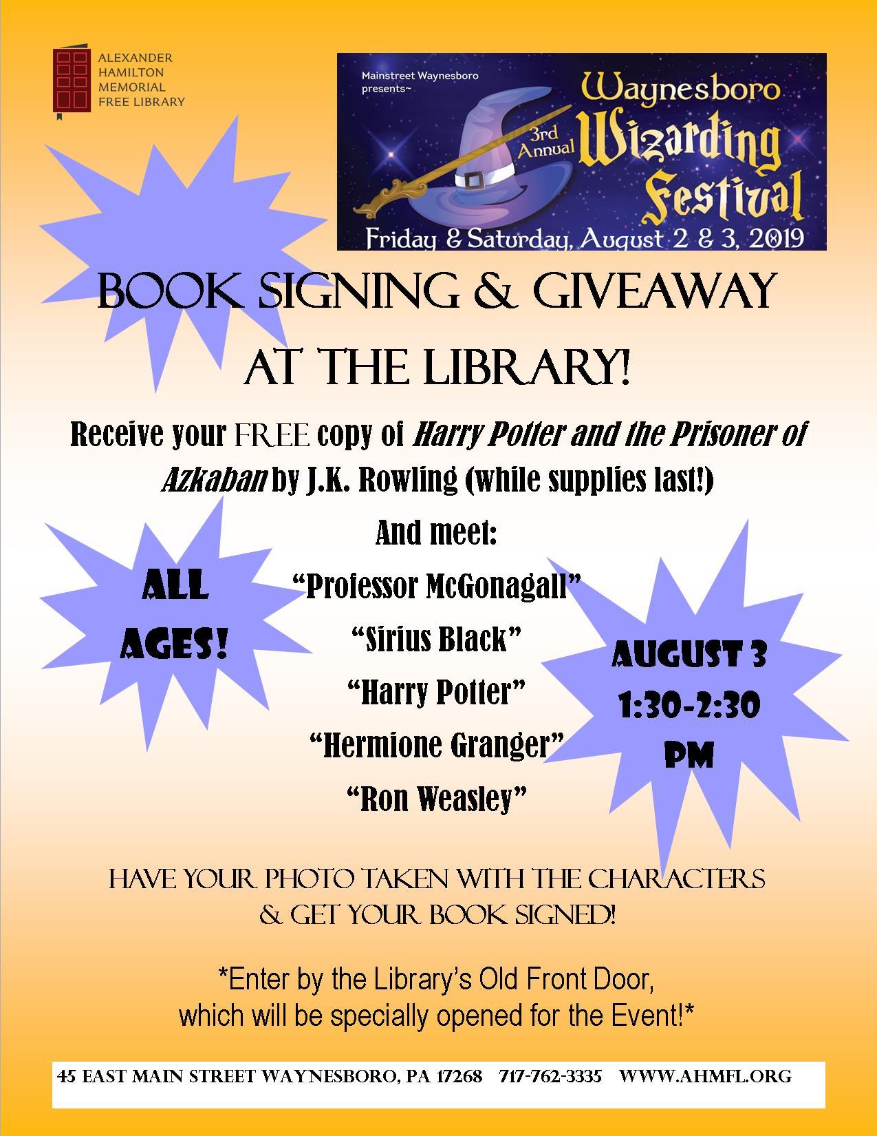 Book Signing & Giveaway flyer.jpg