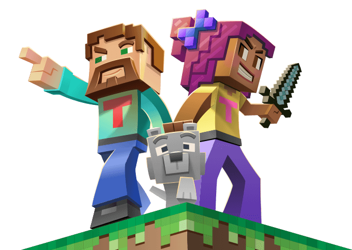 Minecraft Coding Club.png