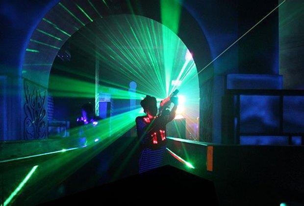 Laser Tag.jpg