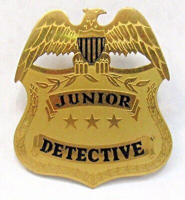Junior Detective.jpg