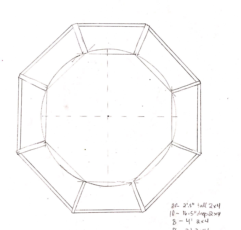 Hey Wanderer Stock Tank Pool Bench Design Sketch.jpg