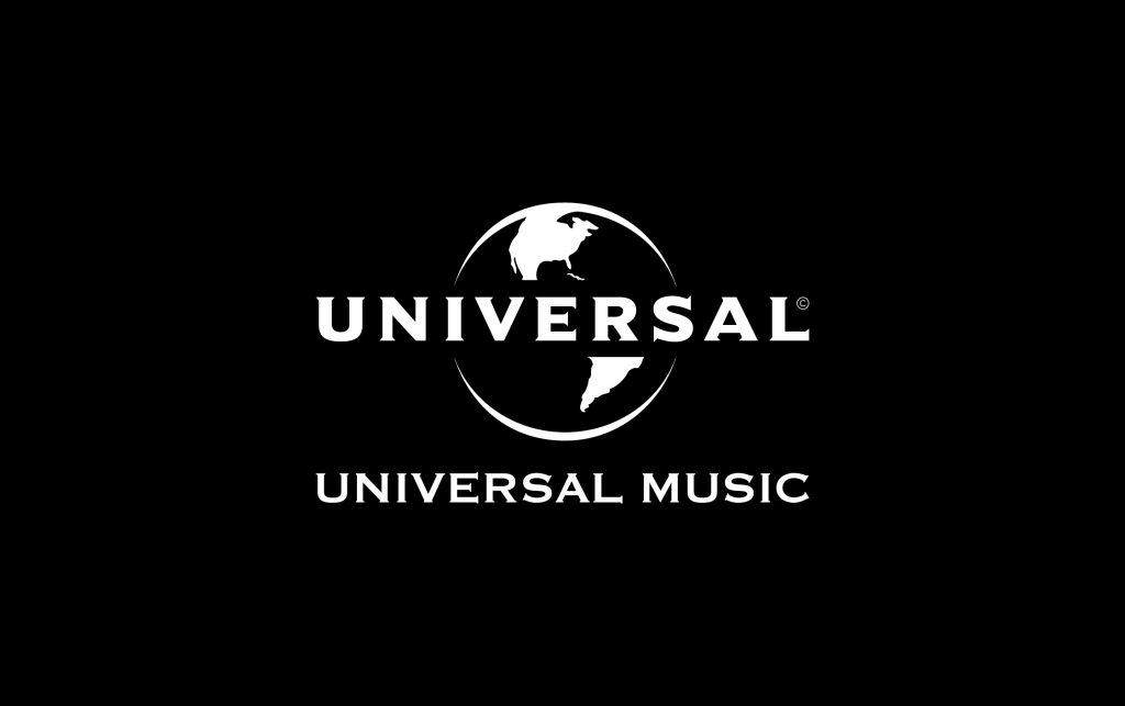 Universal_Music_Logo-white-on-black-4-1024x643.jpg