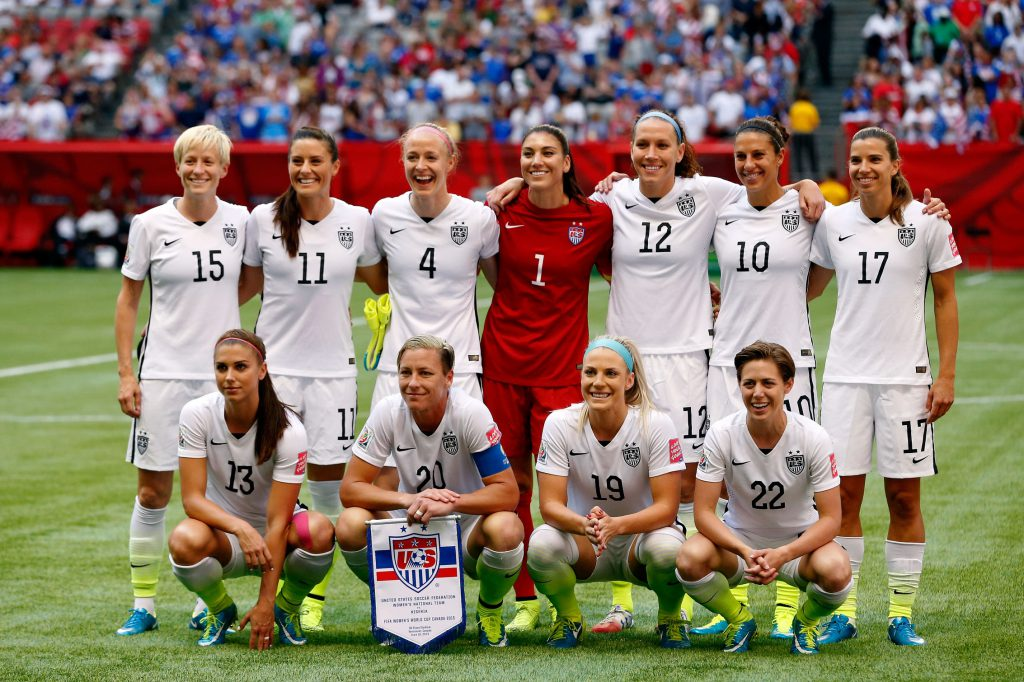 US-Womens-National-Team-1024x682.jpg