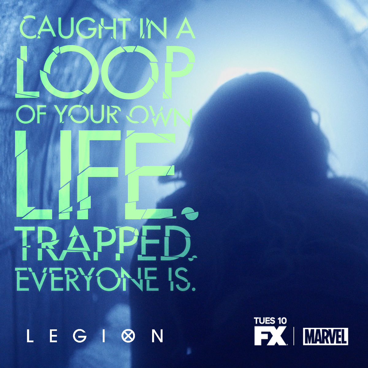 LEGION-Static-Quote-Card-204-3.2-1.jpg