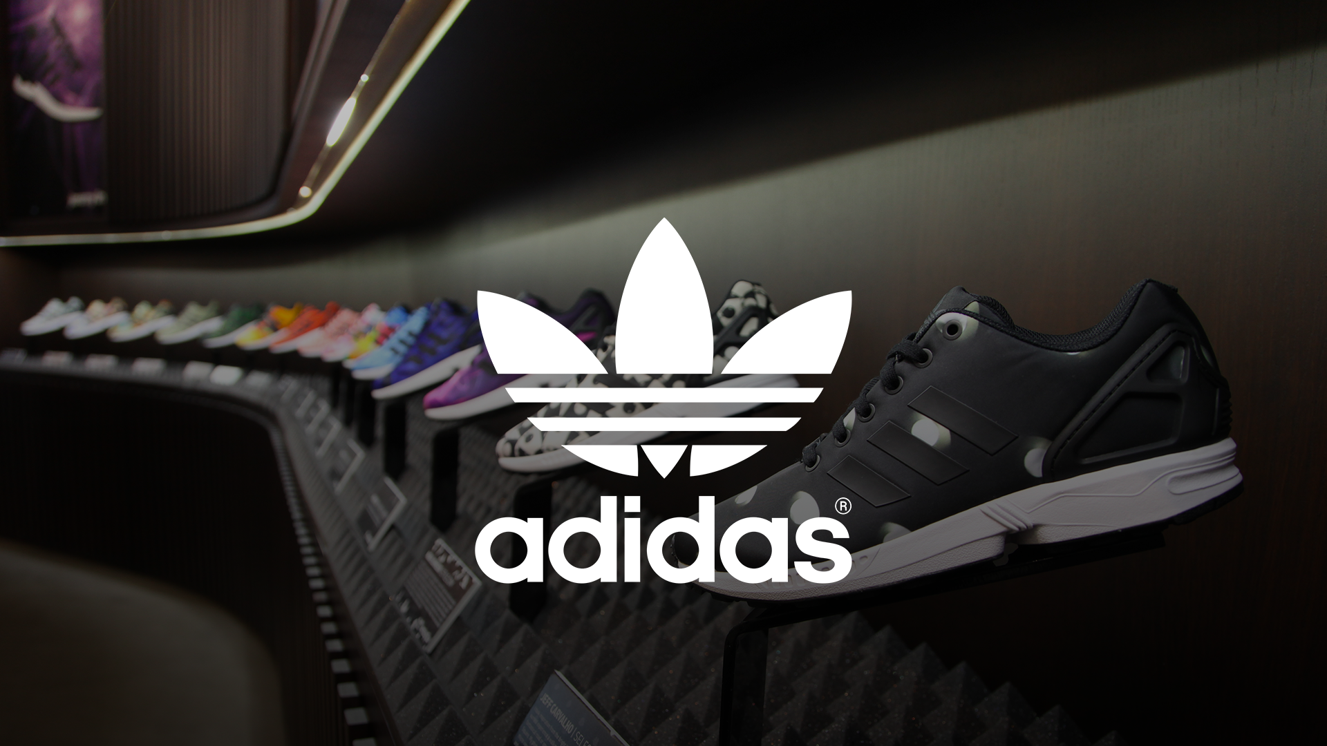 Adidas_1920x1080.png