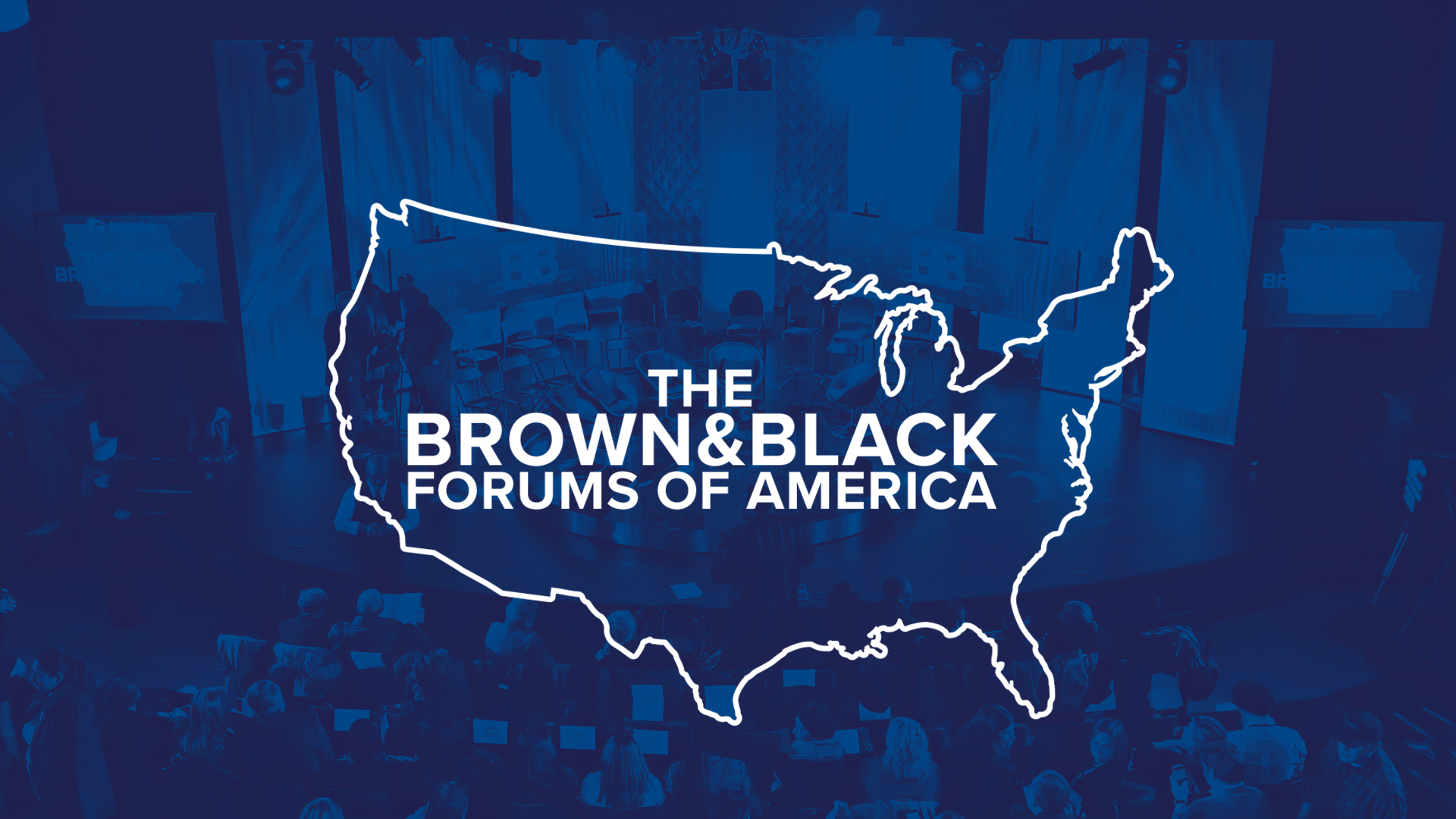 BlackandBrownForum_1920x1080.png