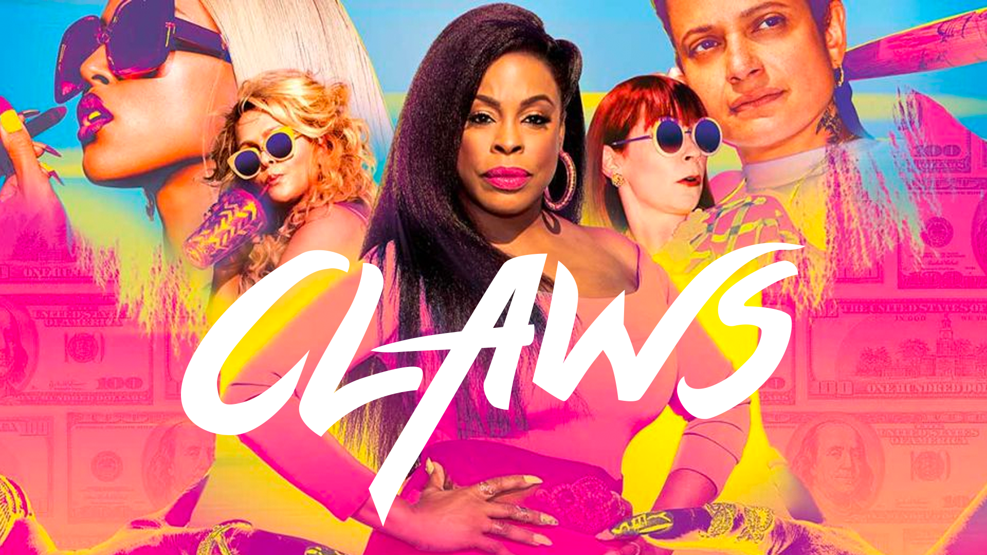 Claws_1920x1080.png