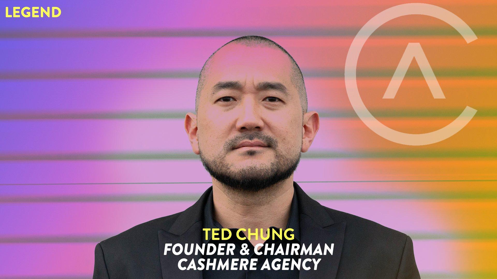 Ted Chung ADCOLOR.jpg