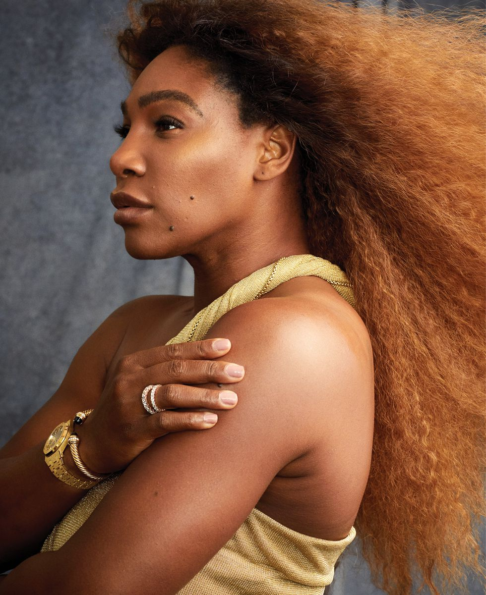 hbz-serena-williams-august-2019-cover-04-1562003482.jpg