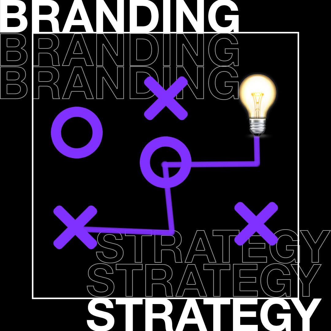 Cashmere_CapabiliiesIcons_R4V1_ST_brandstrategy.png