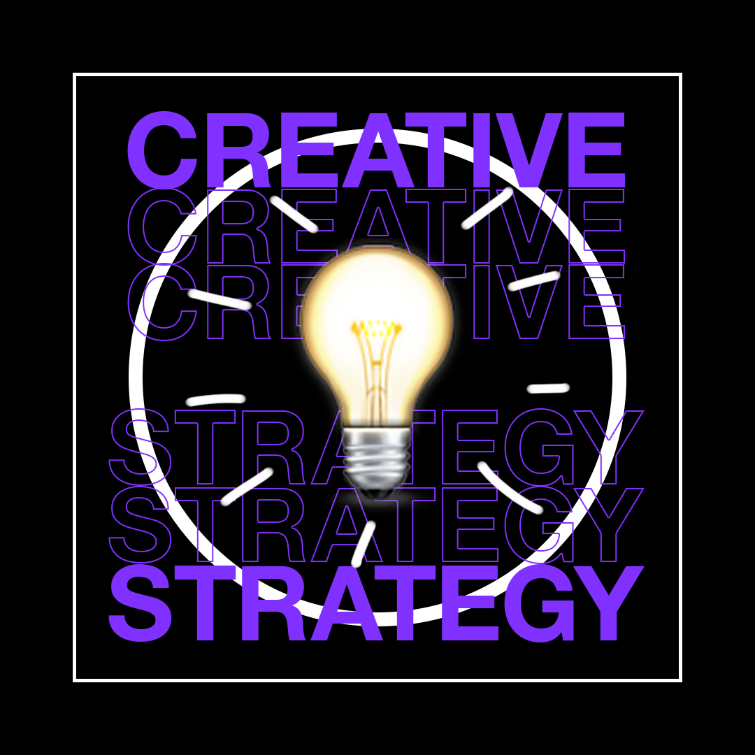 Cashmere_CapabiliiesIcons_R4V1_ST_creativestrategy.png