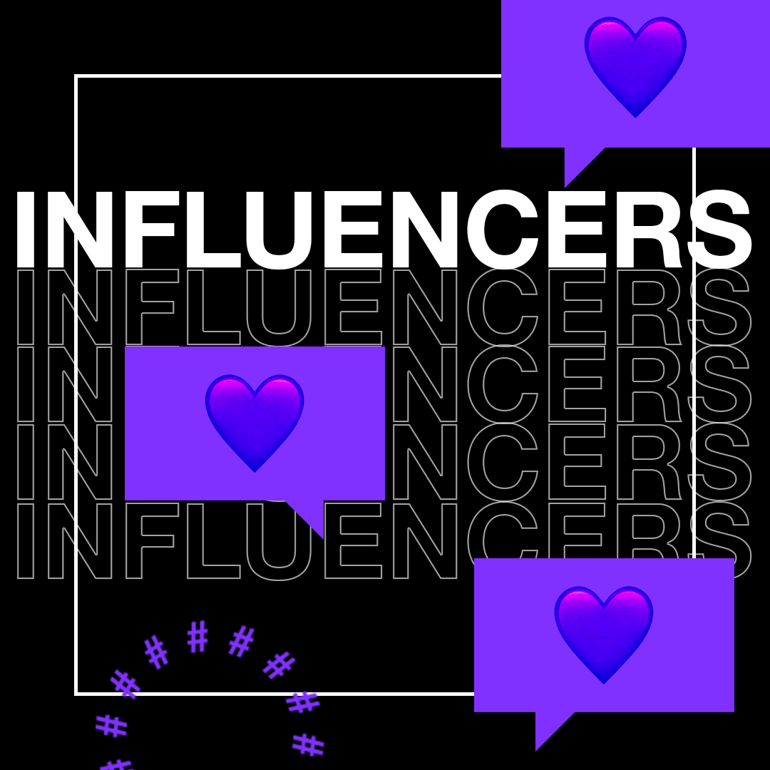 Cashmere_CapabiliiesIcons_R4V1_ST_influencers.png