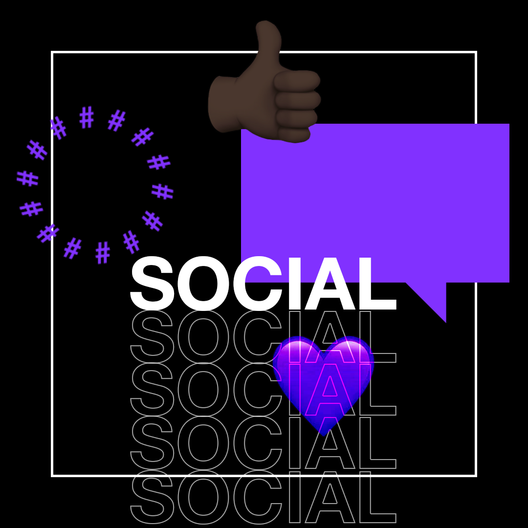 Cashmere_CapabiliiesIcons_R4V1_ST_social.png