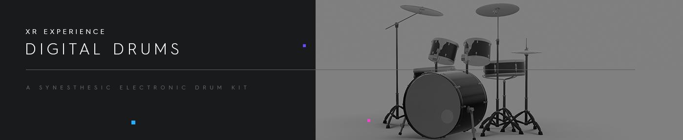 Digital-Drums.png