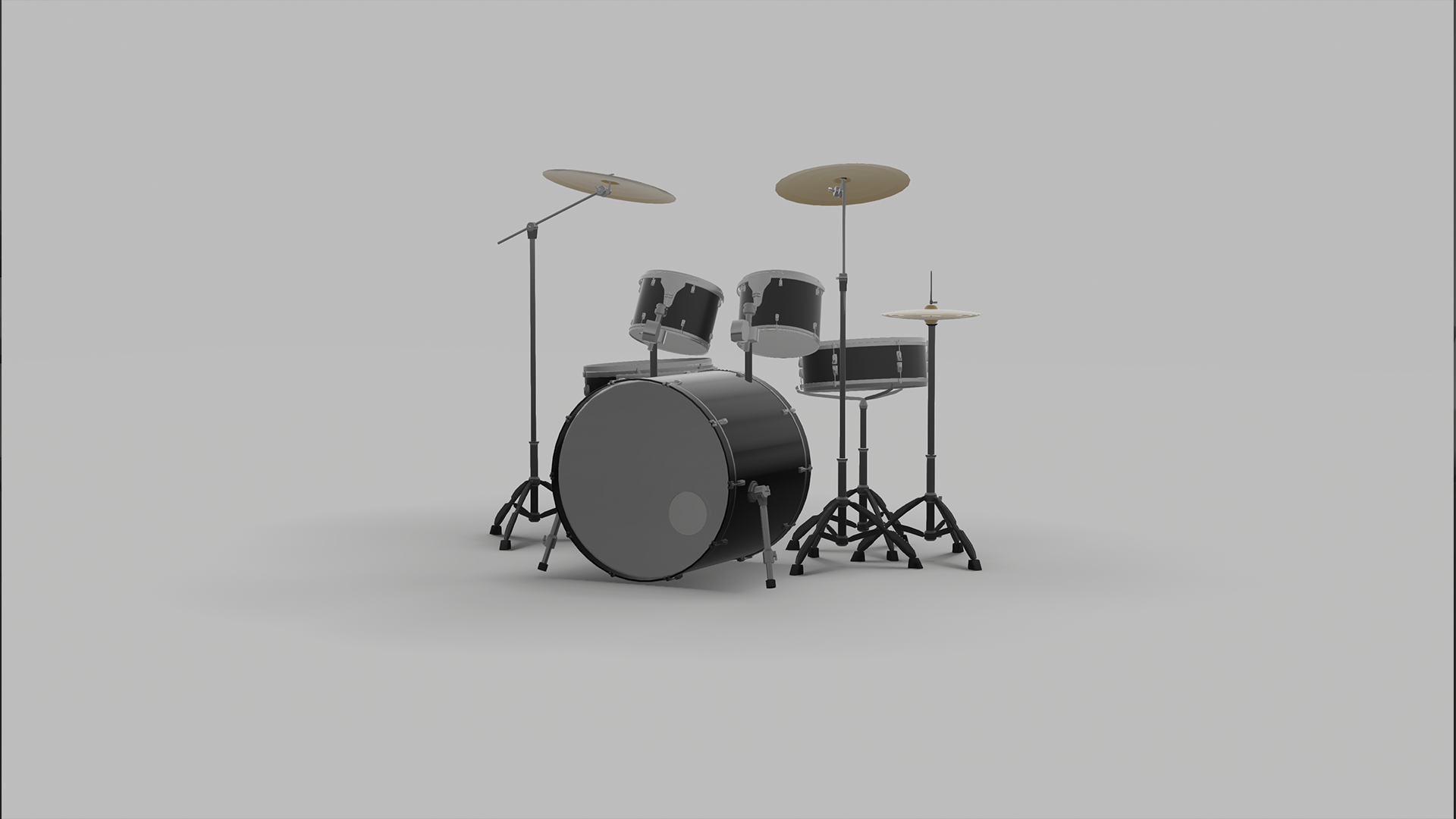 Digital Drums A.png