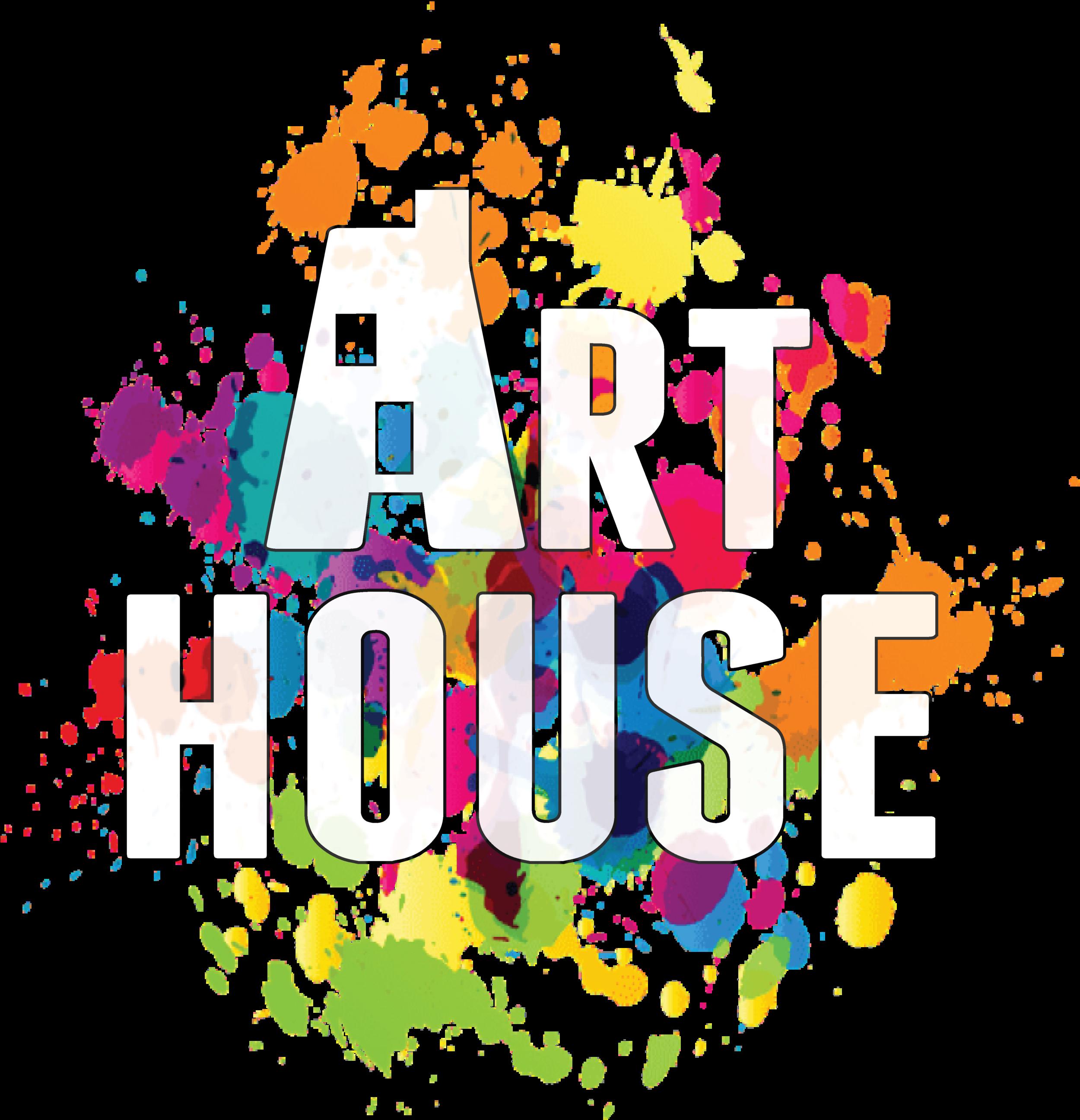 Logo-PaintSM2.png