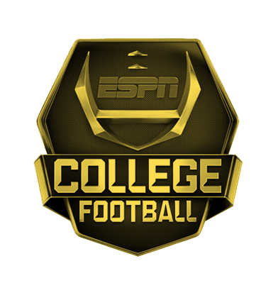 espn_college_football_2015_logo.png