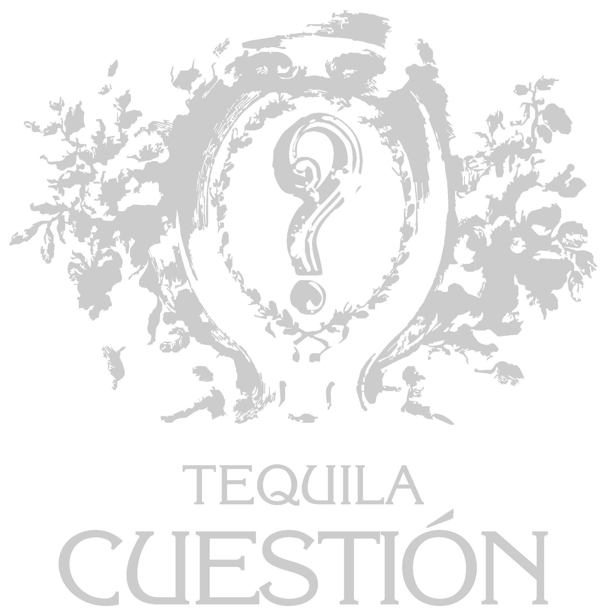 Cuestion Device with Tequila Cuestion Transparent_light.png