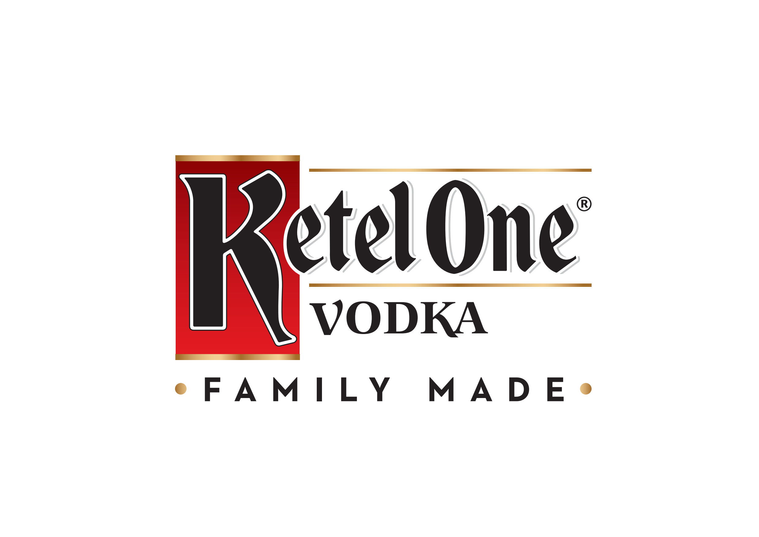 Ketel_One_Family_Made80117_K1_FM_Logo.ai-1527705628736.jpg
