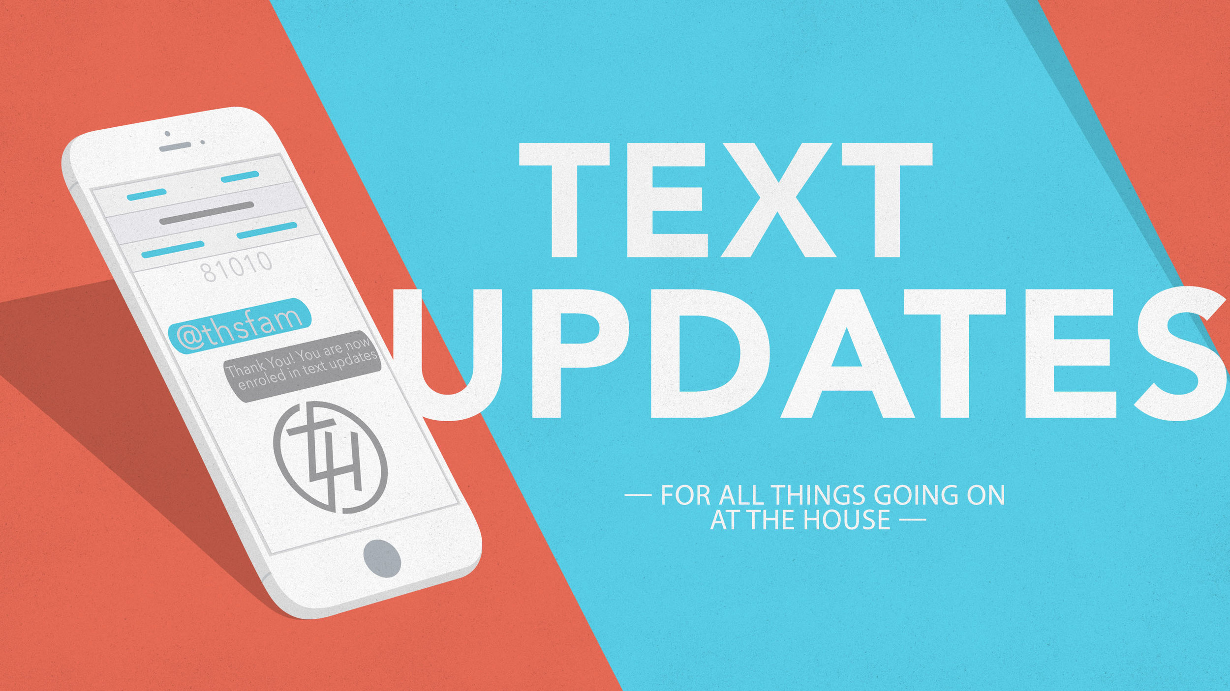 Text updates.jpg