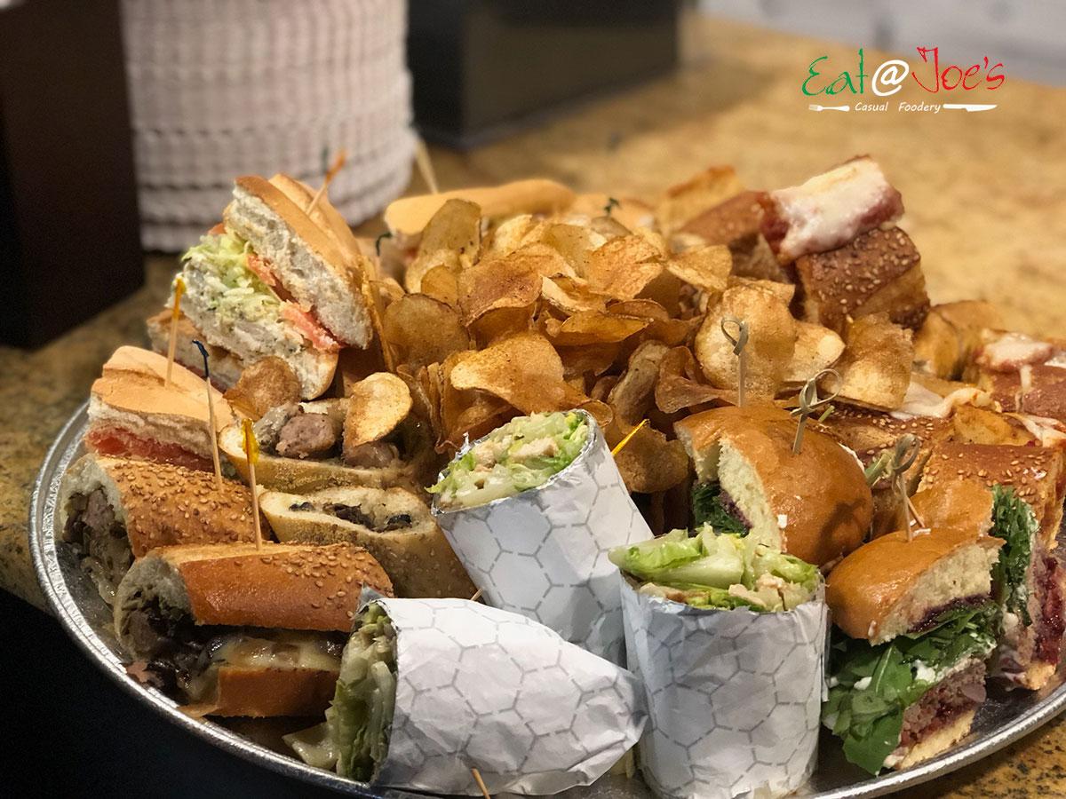 Eat-@-Joes-Catering-min.jpg