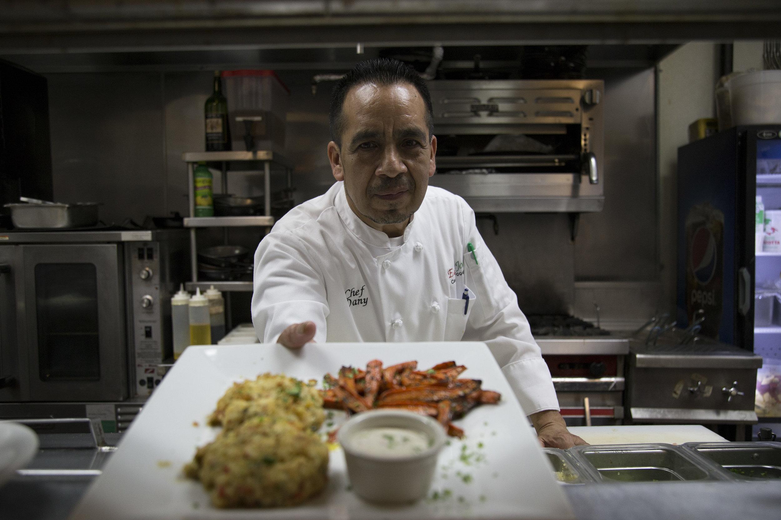 Chef-(1).jpg