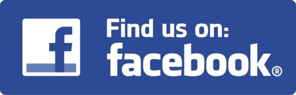 facebook-Button-600x193.jpg