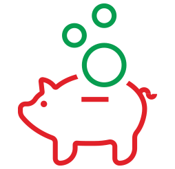 earn-points-icon.png